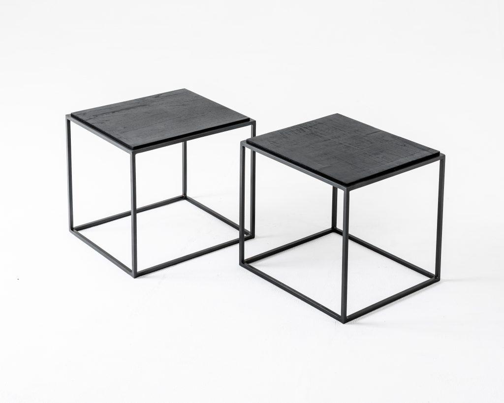 Rustika Nesting Coffee Table Set 80cm_14
