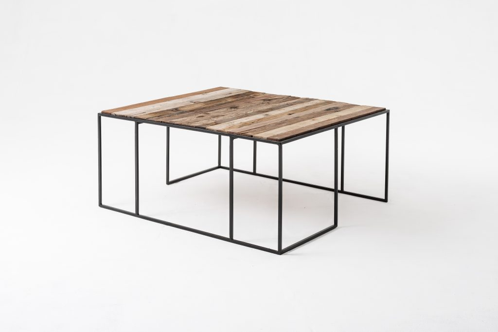 Rustika Nesting Coffee Table Set 100cm_7