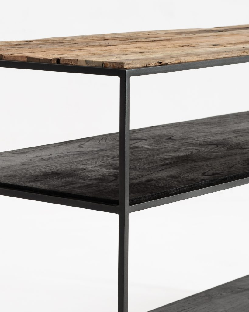 Rustika Console Table_8