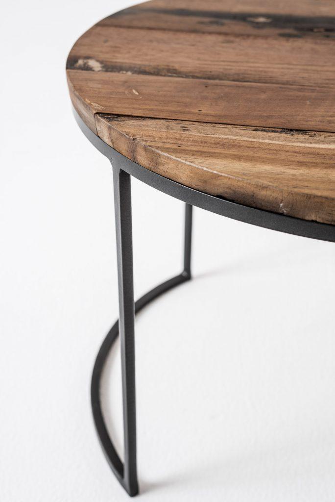 Barca Nesting Coffee Table Set_5