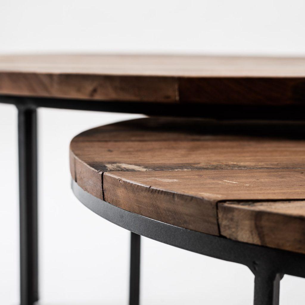 Barca Nesting Coffee Table Set_4