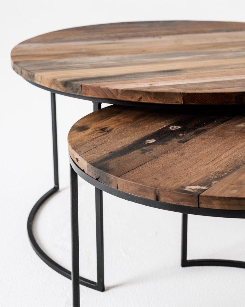 Barca Nesting Coffee Table Set_3