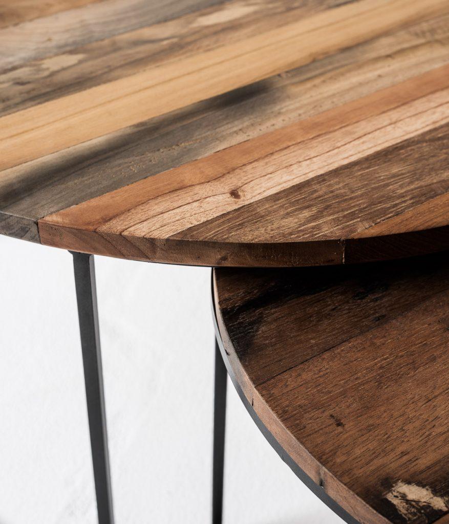 Barca Nesting Coffee Table Set_2