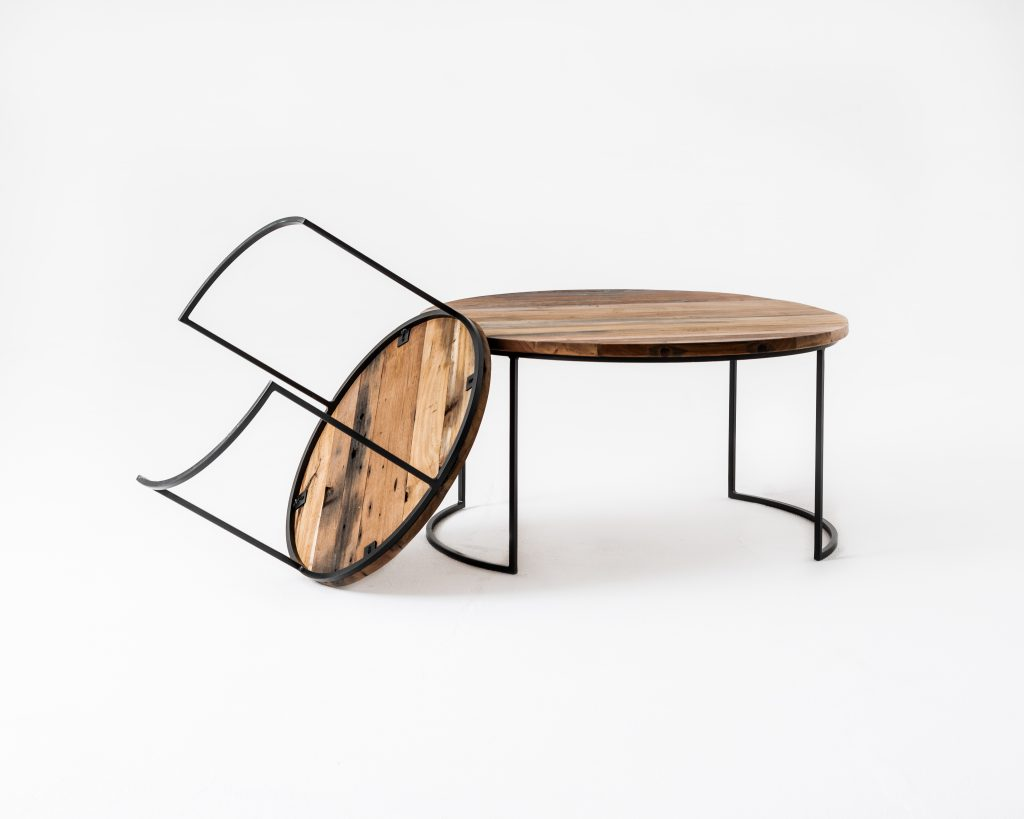 Barca Nesting Coffee Table Set_1