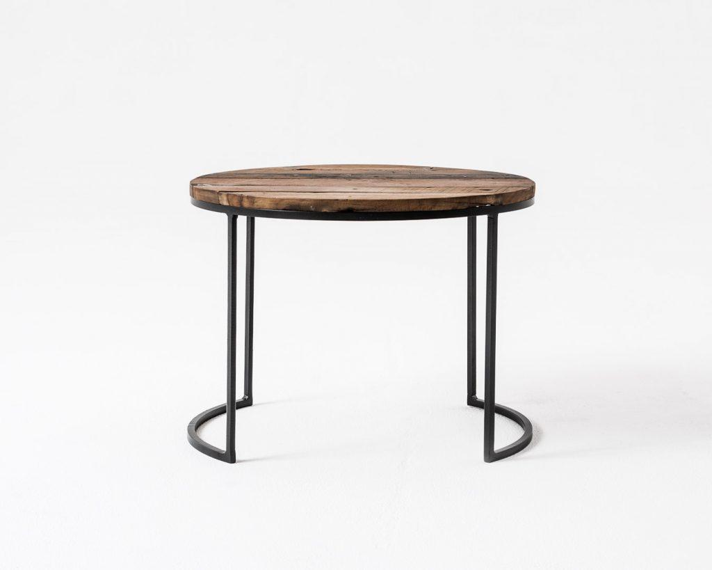 Barca Nesting Coffee Table Set_12