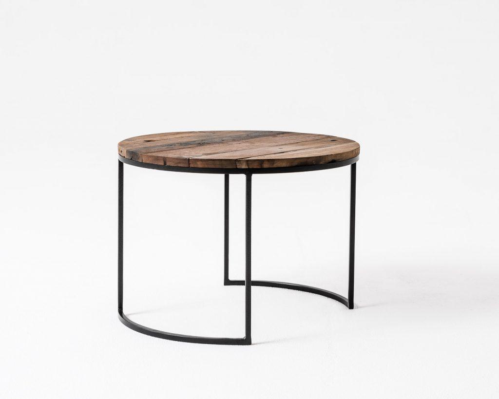 Barca Nesting Coffee Table Set_11