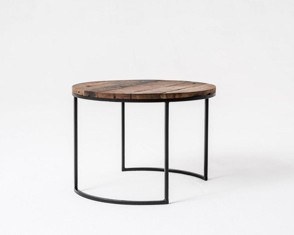 Barca Nesting Coffee Table Set_10