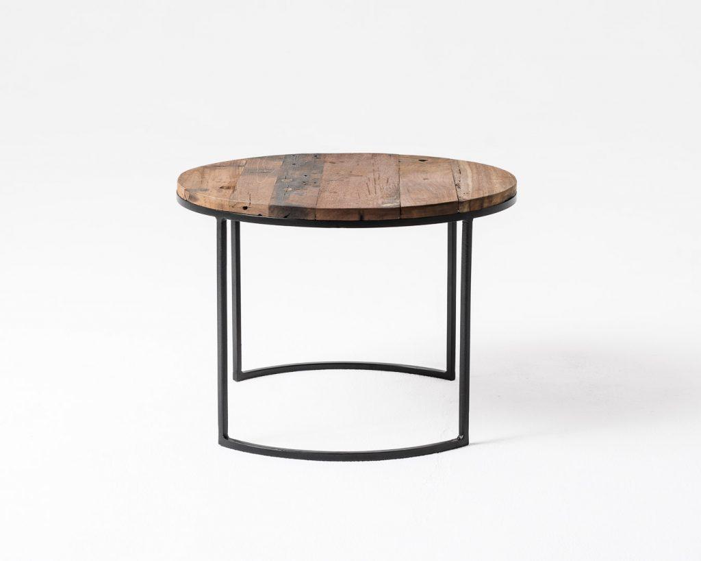 Barca Nesting Coffee Table Set_9