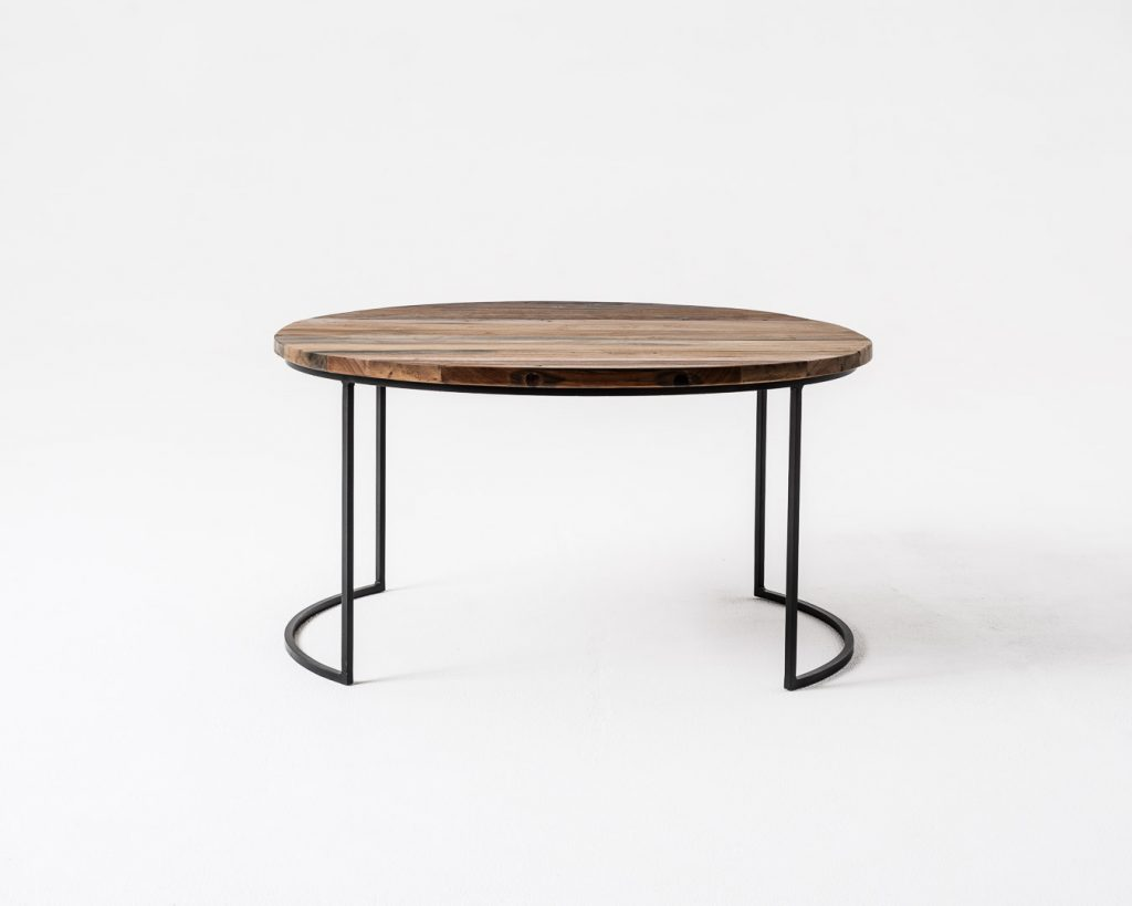 Barca Nesting Coffee Table Set_8