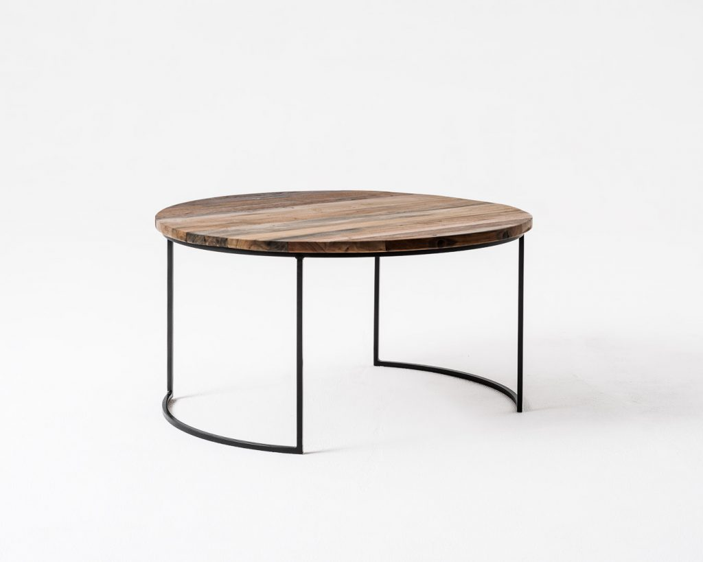 Barca Nesting Coffee Table Set_7