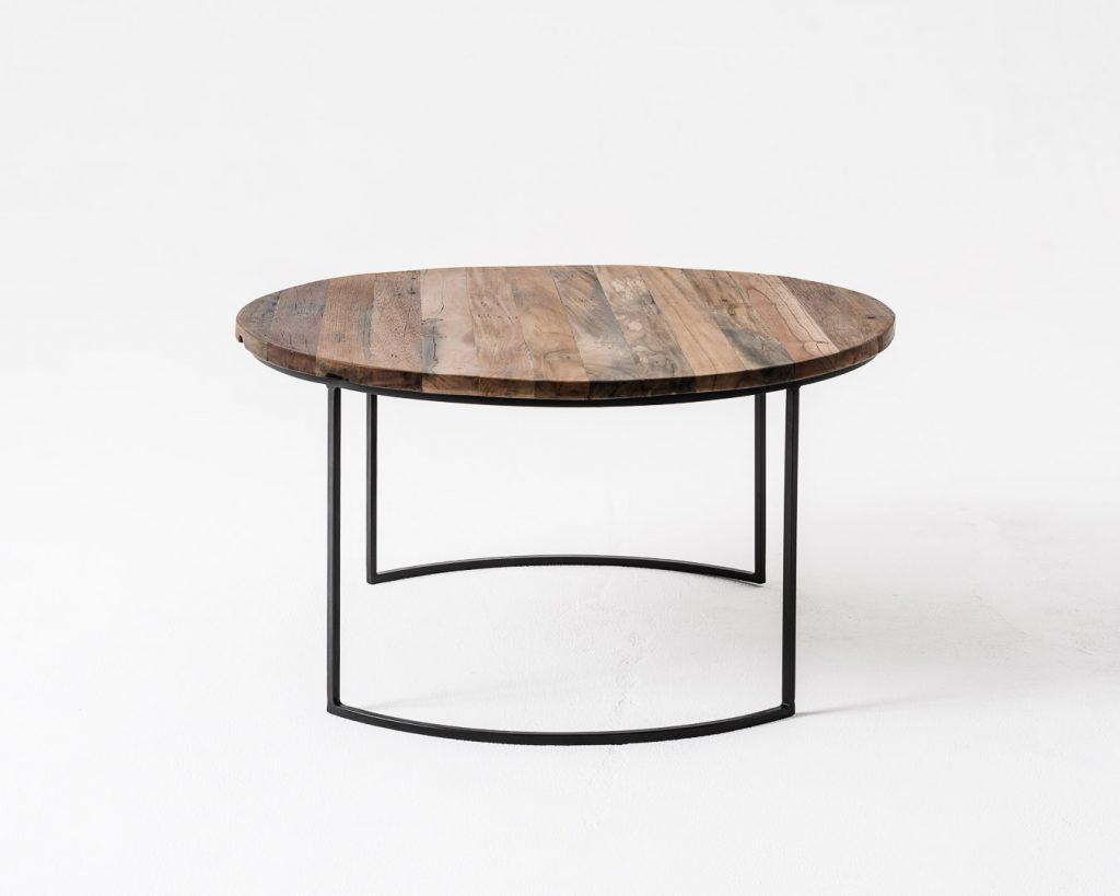 Barca Nesting Coffee Table Set_6