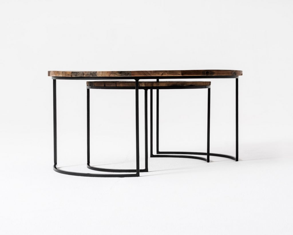 Barca Nesting Coffee Table Set_17
