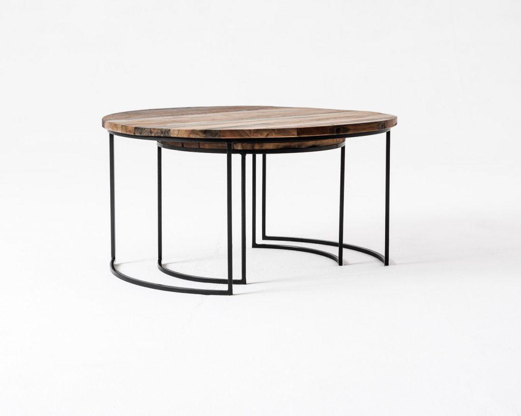 Barca Nesting Coffee Table Set_16