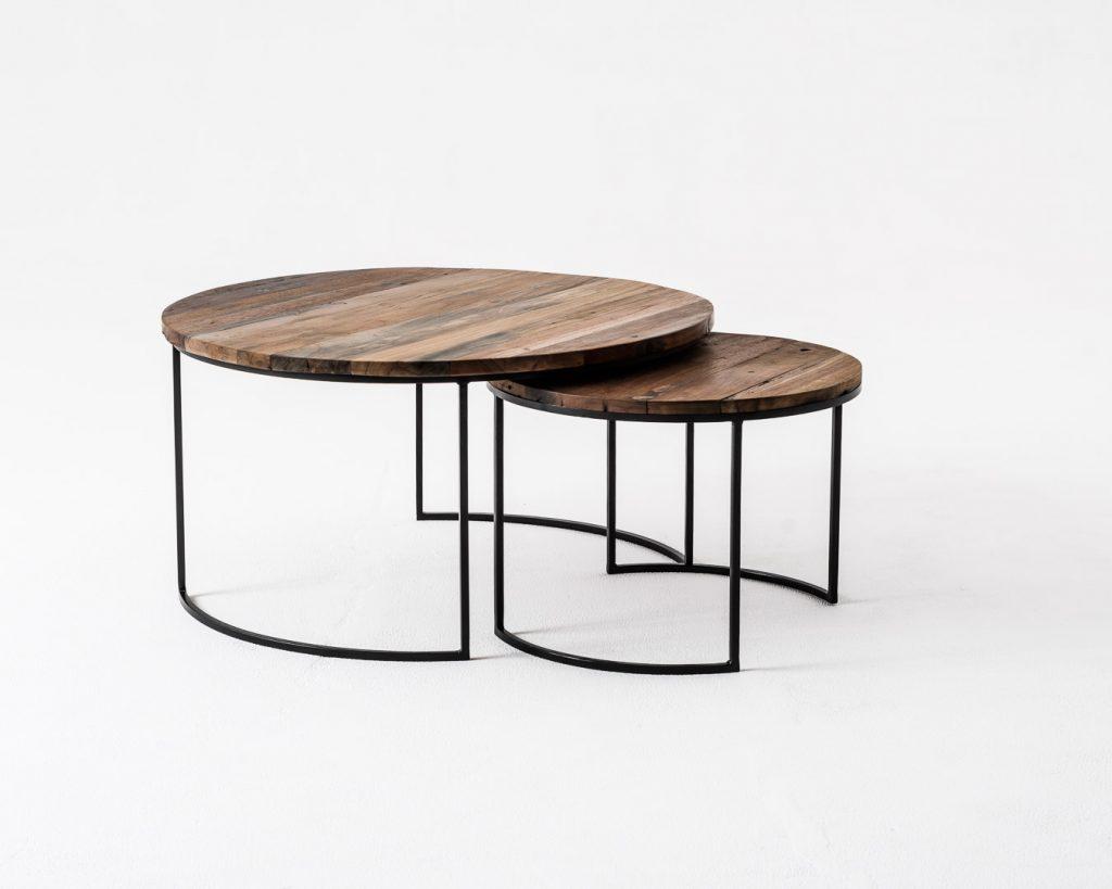 Barca Nesting Coffee Table Set_15