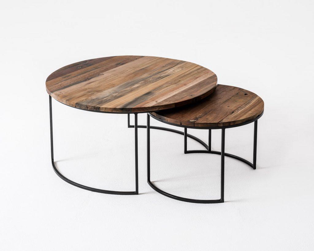 Barca Nesting Coffee Table Set_14