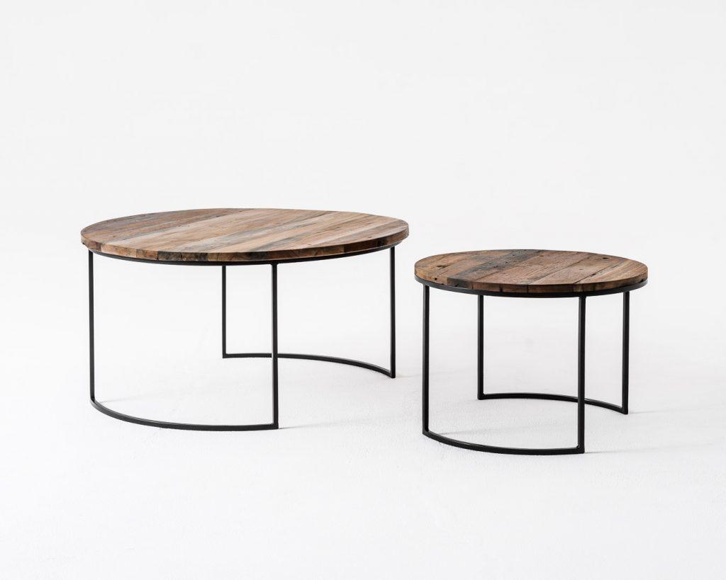 Barca Nesting Coffee Table Set_13