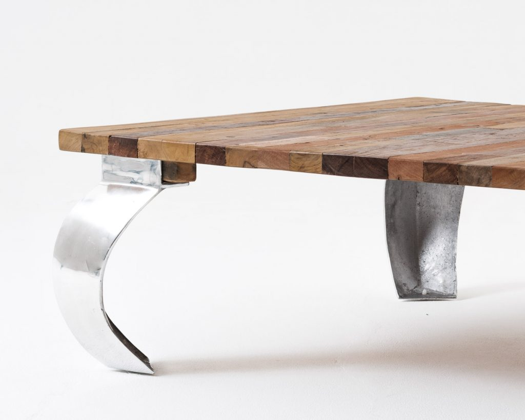 Barca Square Coffee Table_4