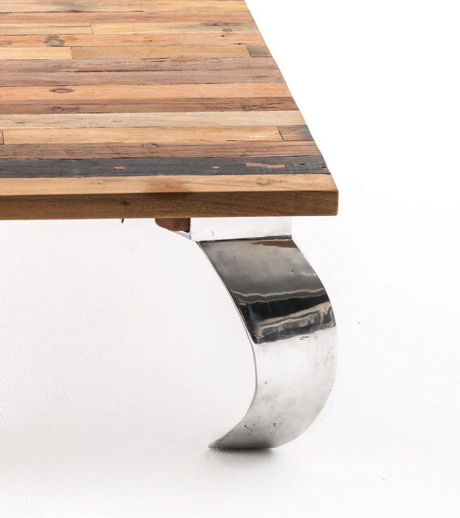 Barca Square Coffee Table_5