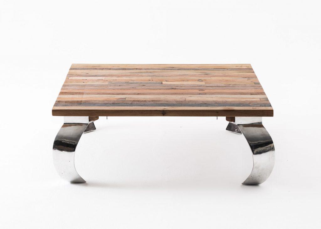 Barca Square Coffee Table_1
