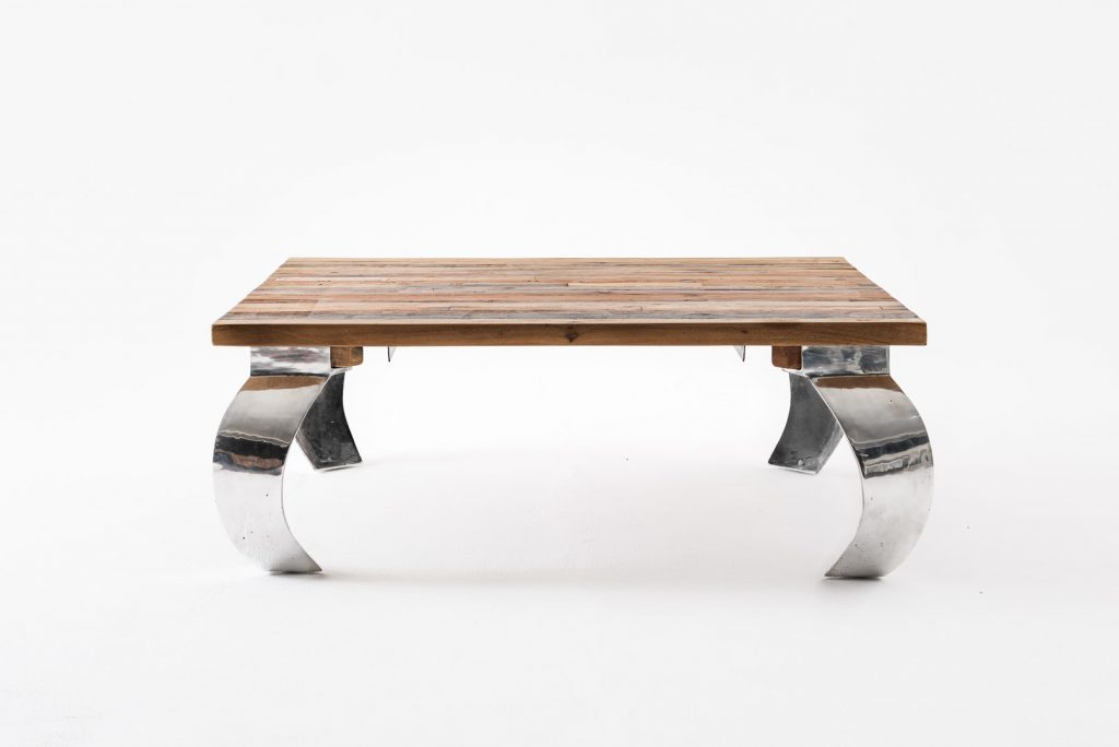 Barca Square Coffee Table_2