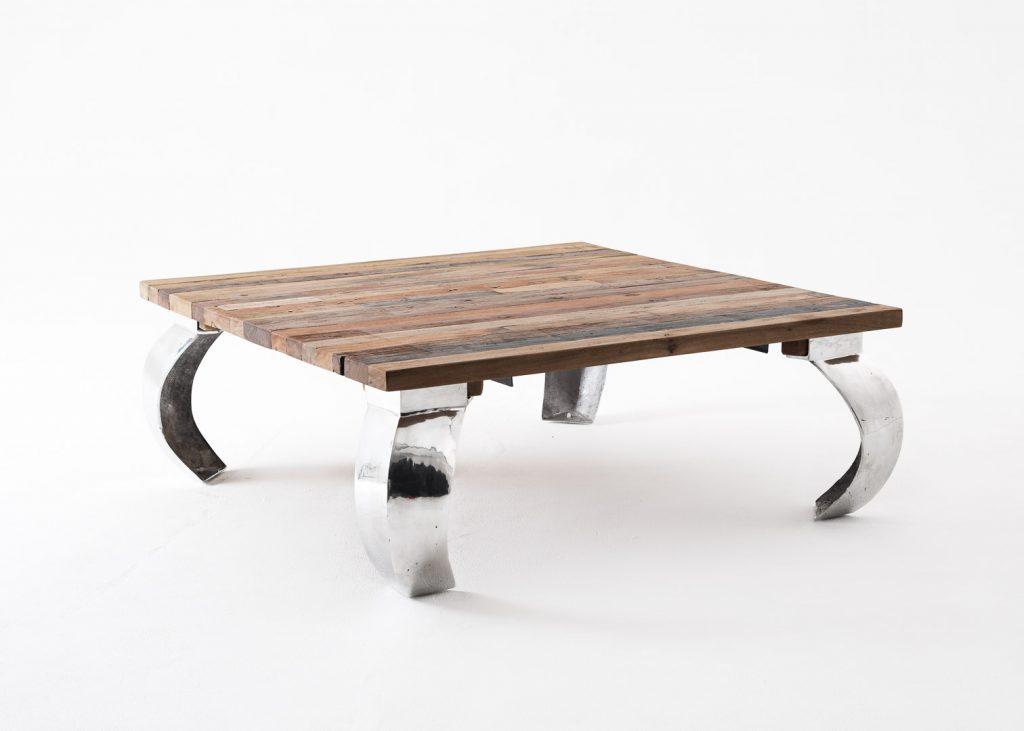 Barca Square Coffee Table_3