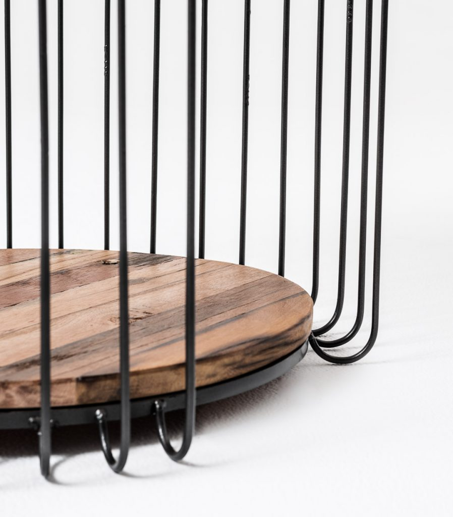 Barca Round Side Table_6