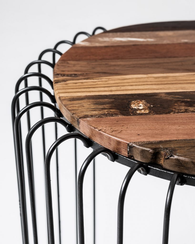 Barca Round Side Table_8