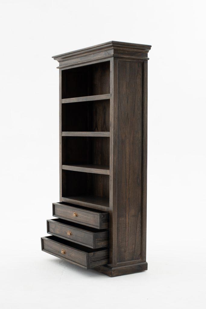 Halifax Mindi Bookcase_3