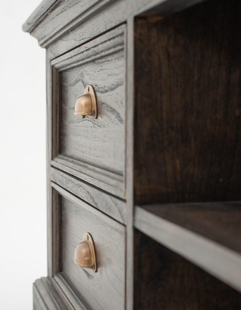 Halifax Mindi Large ETU with 4 drawers_12