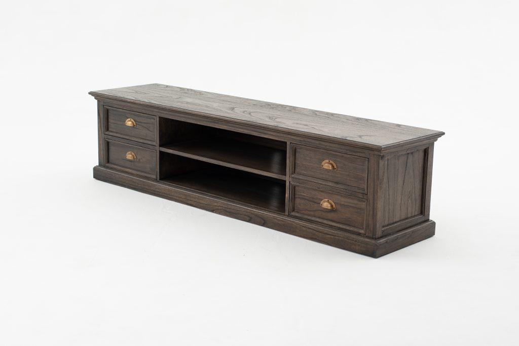 Halifax Mindi Large ETU with 4 drawers_2