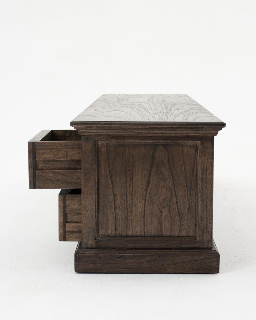 Halifax Mindi Large ETU with 4 drawers_8
