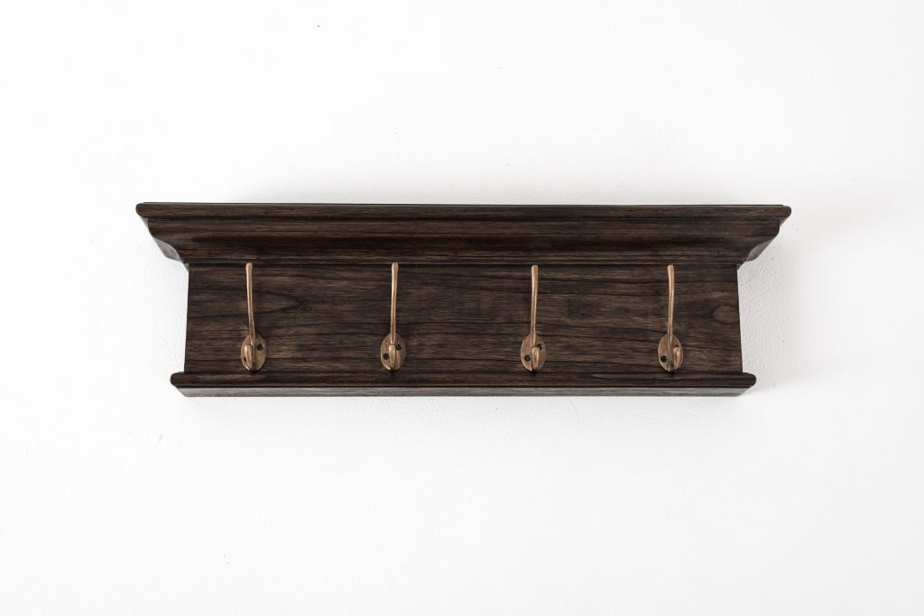 Halifax Mindi 4 Hook Coat Rack_1