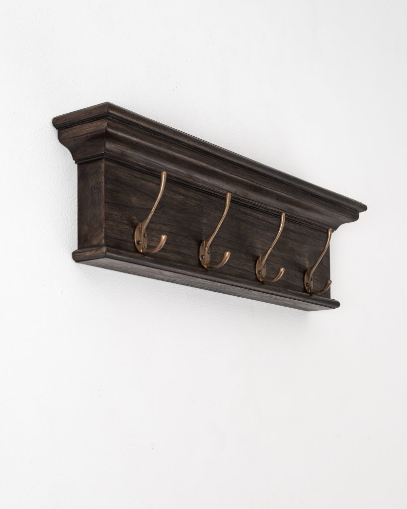 Halifax Mindi 4 Hook Coat Rack_2