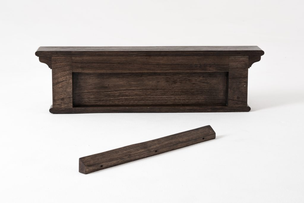 Halifax Mindi 4 Hook Coat Rack_4