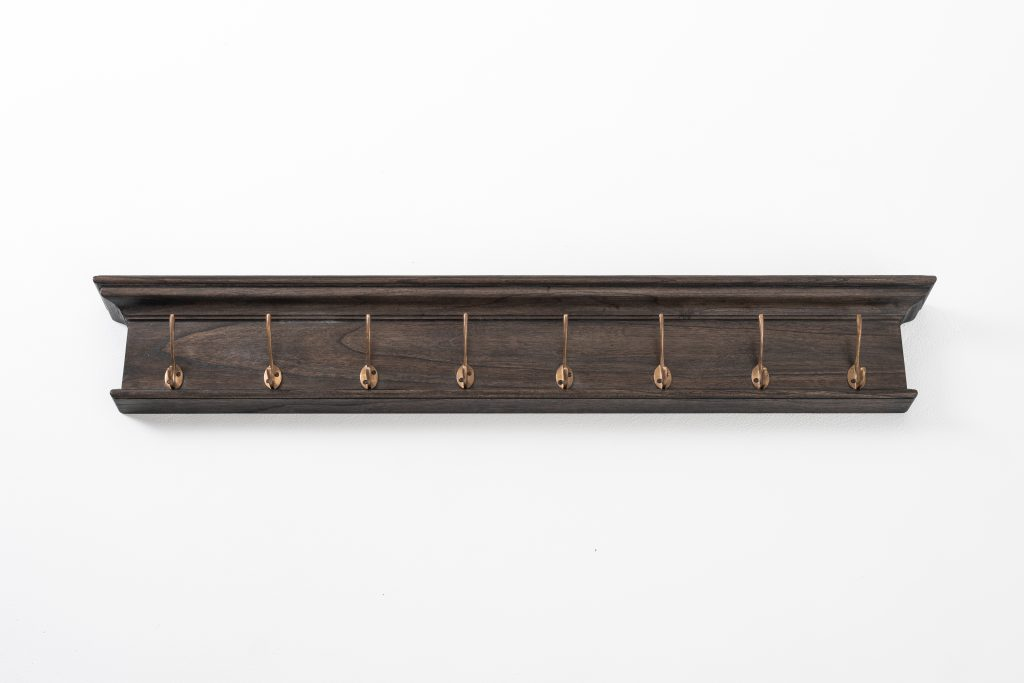 Halifax Mindi 8 Hook Coat Rack_1