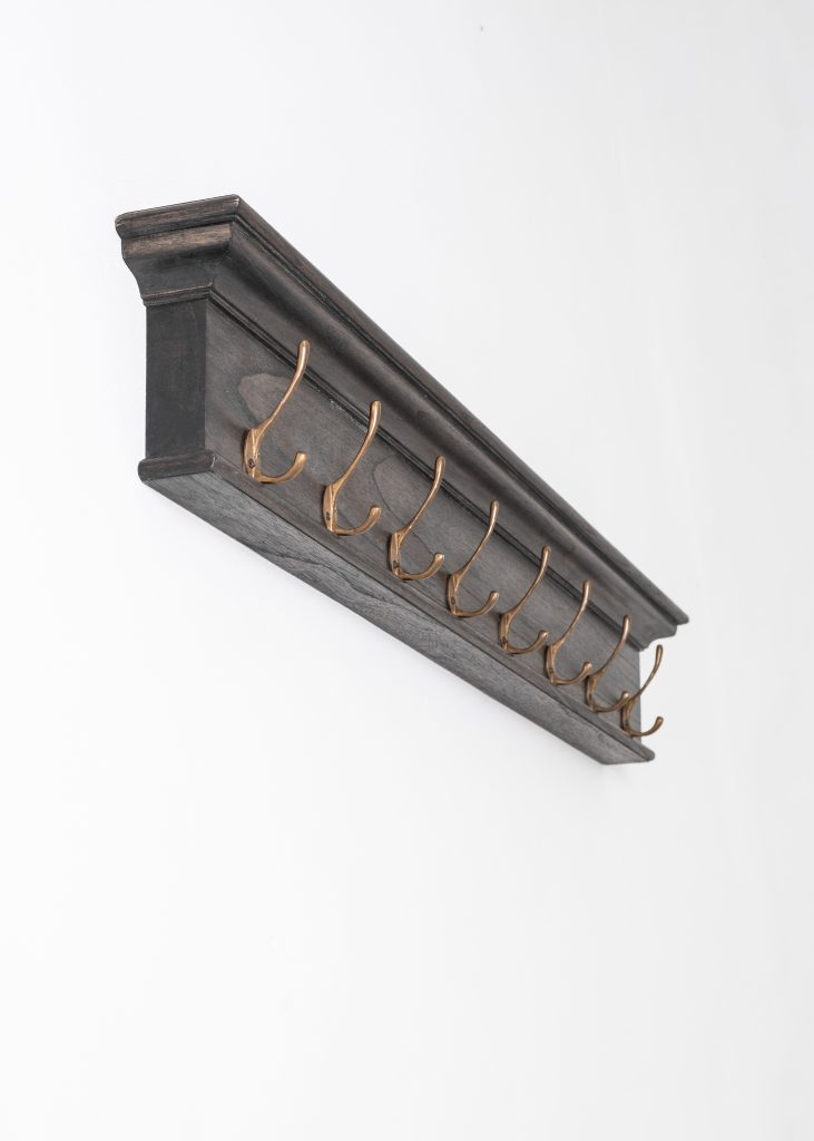 Halifax Mindi 8 Hook Coat Rack_2