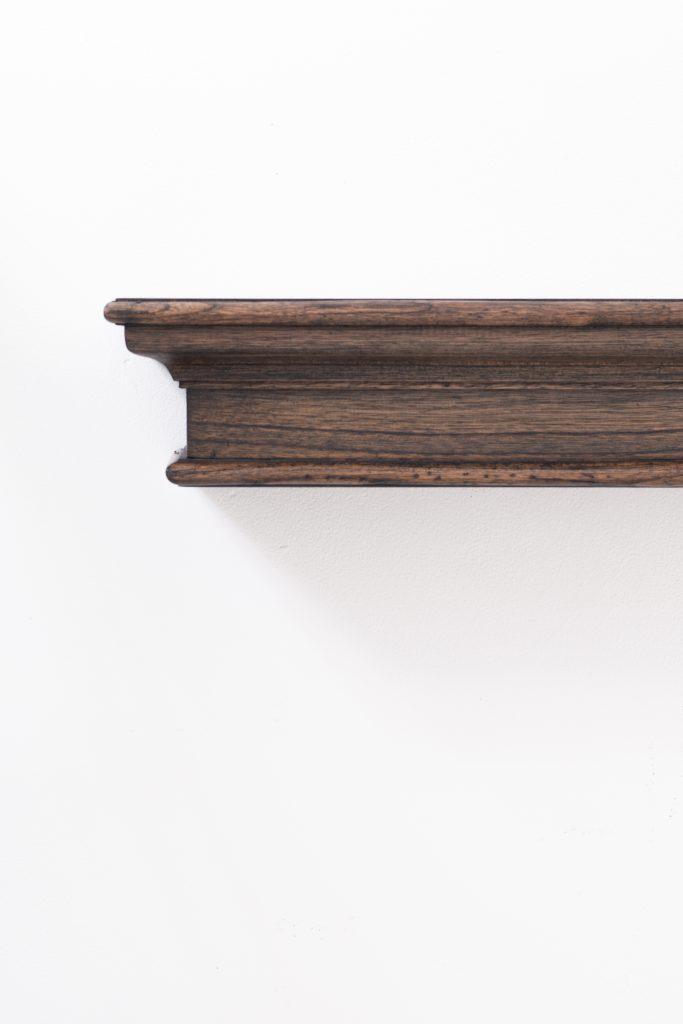 Halifax Mindi Floating Wall Shelf, Medium_5