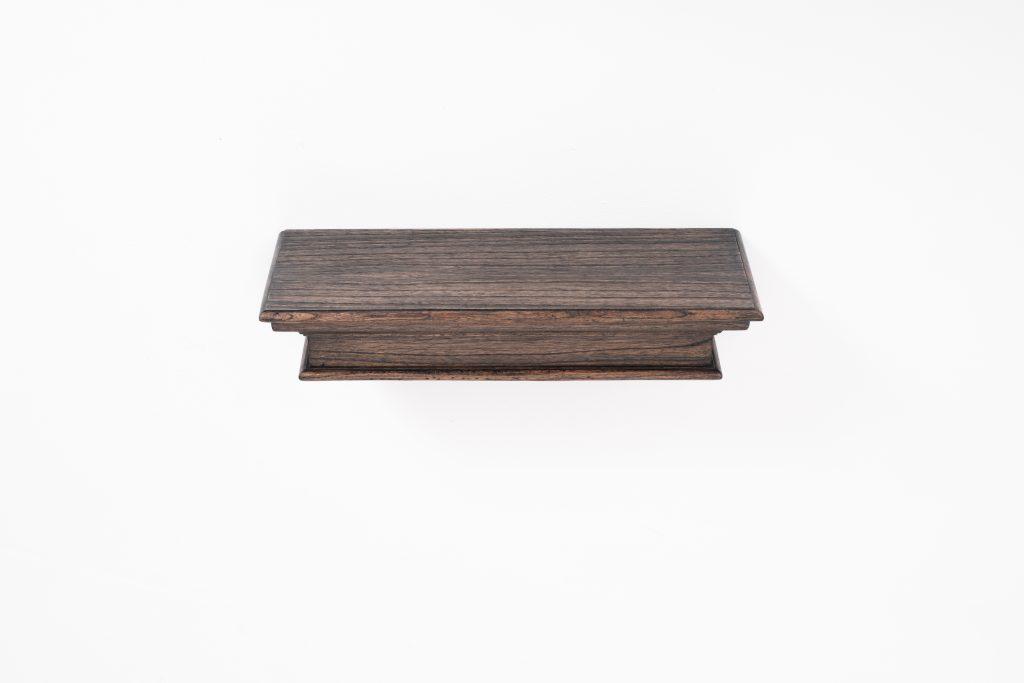 Halifax Mindi Floating Wall Shelf, Medium_1