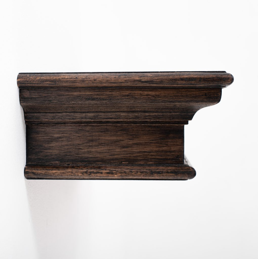 Halifax Mindi Floating Wall Shelf, Medium_3
