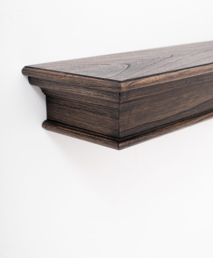 Halifax Mindi Floating Wall Shelf, Long_6