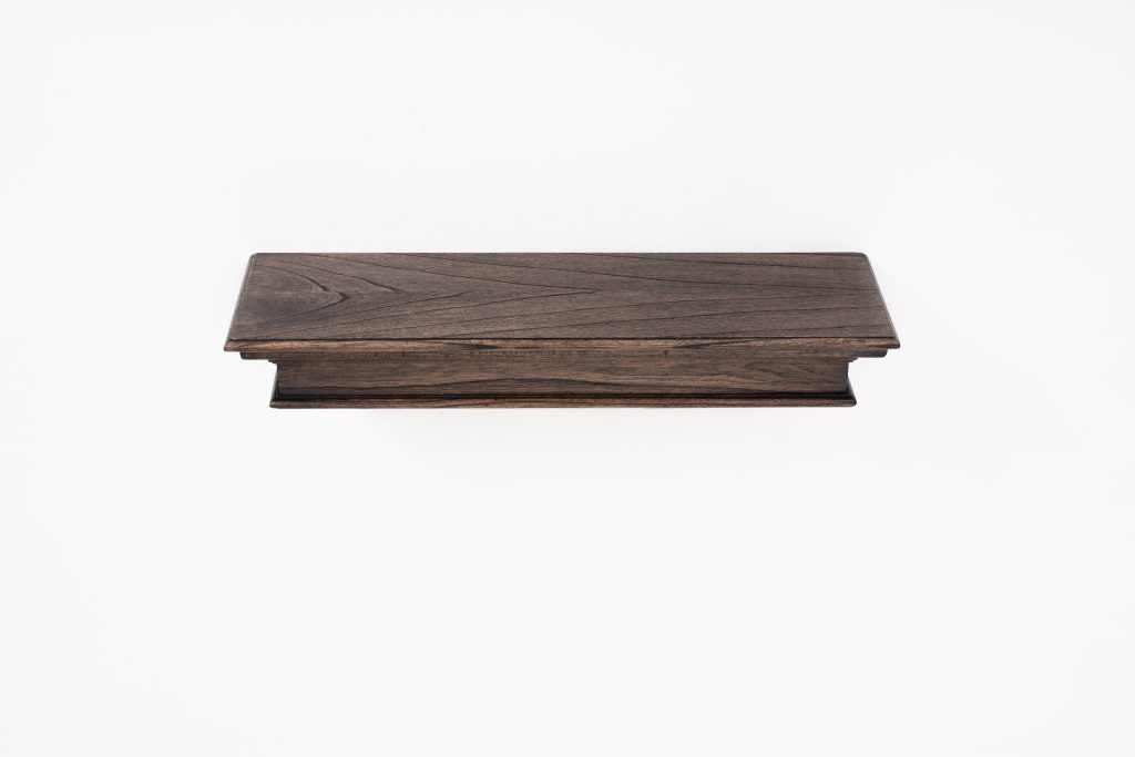Halifax Mindi Floating Wall Shelf, Long_1