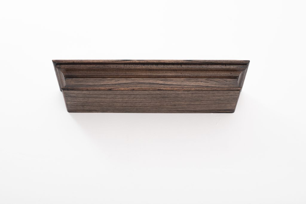 Halifax Mindi Floating Wall Shelf, Long_2