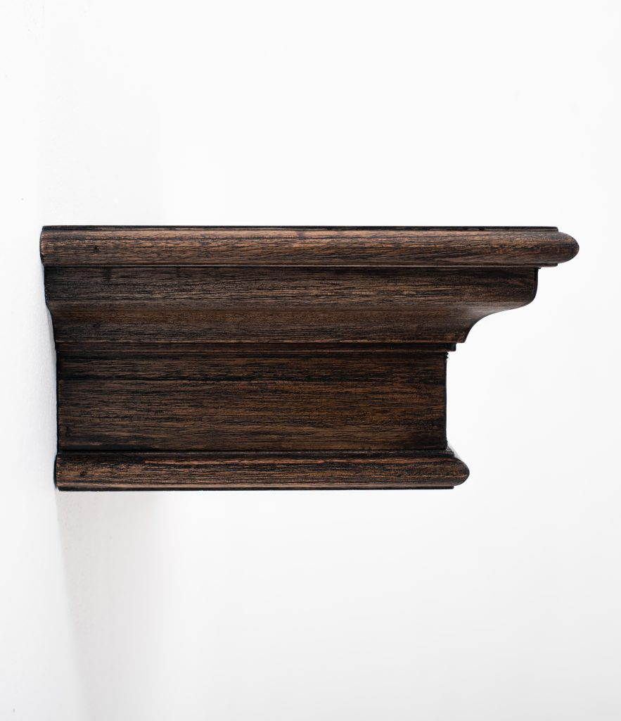 Halifax Mindi Floating Wall Shelf, Long_3