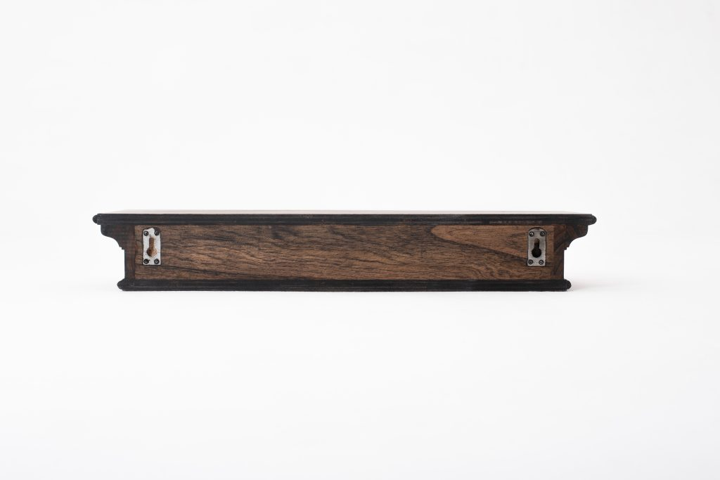 Halifax Mindi Floating Wall Shelf, Long_5