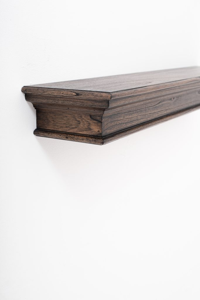 Halifax Mindi Floating Wall Shelf, Extra Long_6