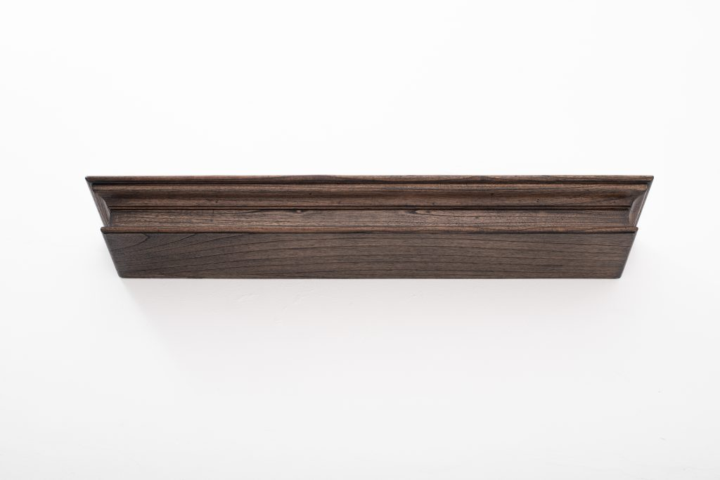 Halifax Mindi Floating Wall Shelf, Extra Long_2
