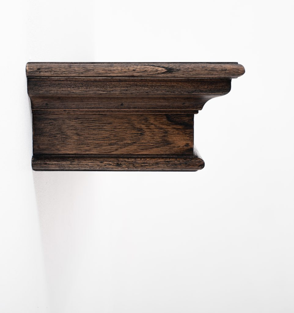 Halifax Mindi Floating Wall Shelf, Extra Long_3