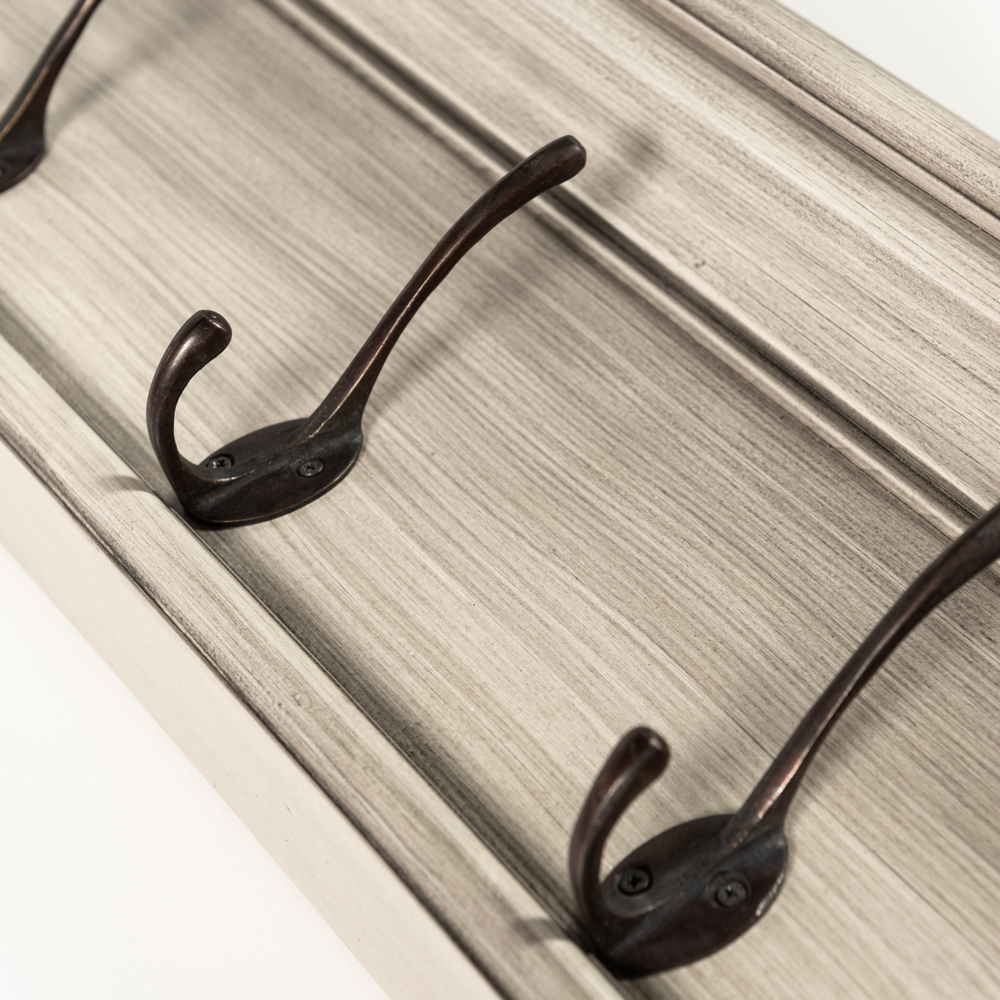 Halifax 8 Hook Coat Rack_6