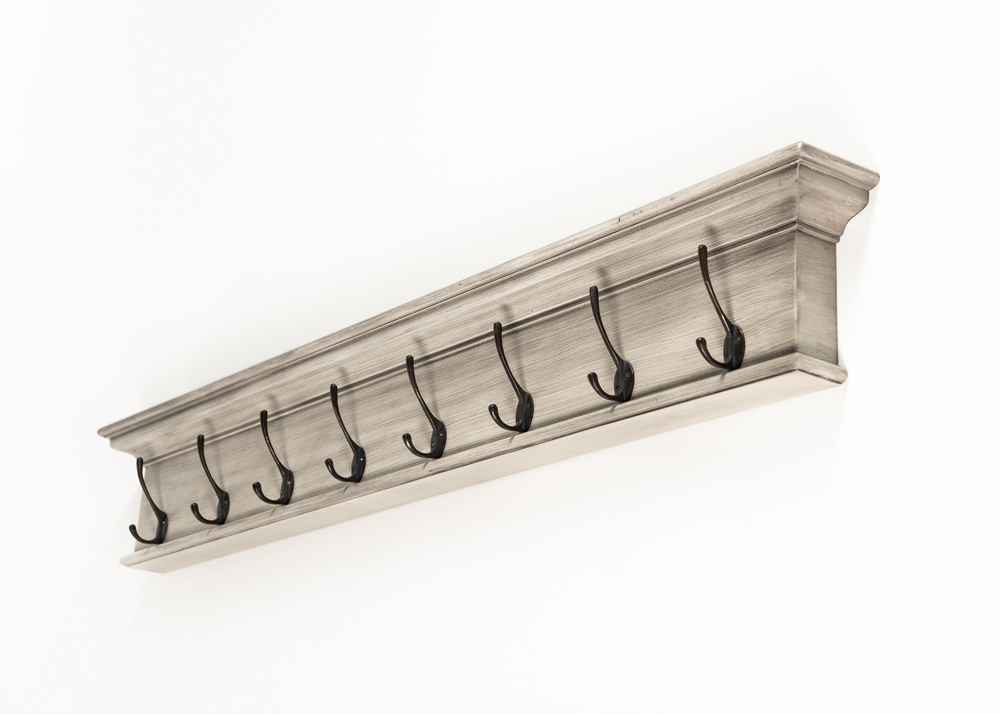 Halifax 8 Hook Coat Rack_3