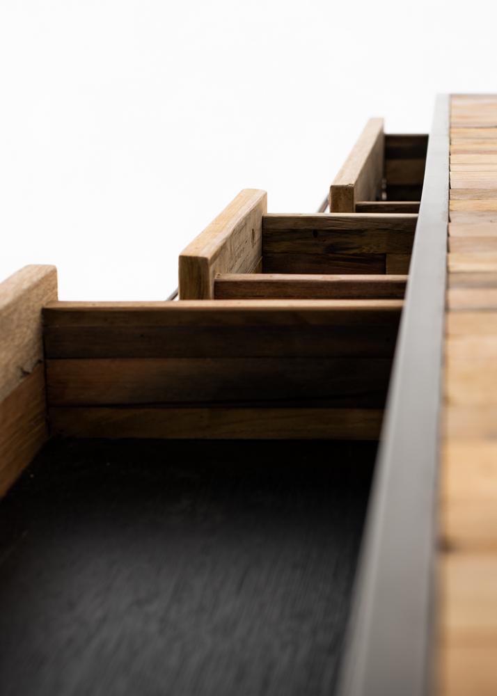 Nordic Buffet 5 Doors 3 Drawers_13